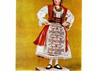 papusi_in_costume__0049_resize
