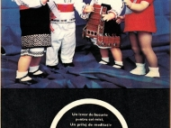 Alm_Magazin_1970_0014_resize