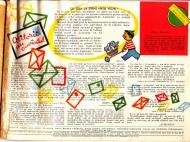 Luminita 1959 01_20_resize