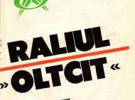 raliul_oltcit__0000_resize