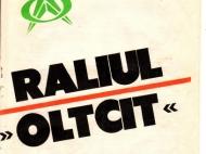 raliul_oltcit__0001_resize