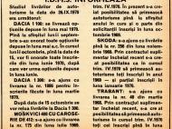 autoturism 1970 10_0001-1_resize