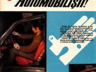 autoturism 1972 03_0002_resize