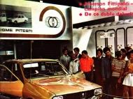 autoturism 1972 10_resize
