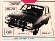 autoturism 1973 01_0002_resize