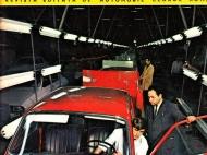 autoturism 1973 02_0002_resize