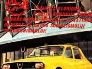 autoturism 1974 11_0004_resize