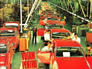 autoturism 1975 03_resize