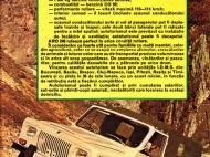 autoturism 1976 05_0002_resize