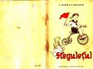 steguletul_0001