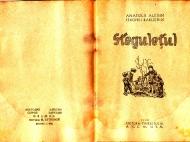 steguletul_0002