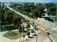 007-tramvai-1969
