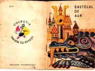 castelul_de_aur_1968_0001