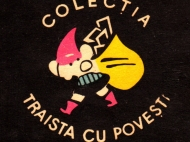 colectia-1