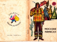 mocasinii_fermecati_1968_0001