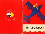 tei-leganat_1966_0001