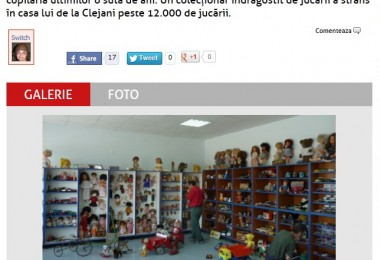 RTV.NET 28 octombrie 2012